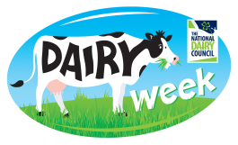 SUPPORTING PASTURE BASED, FARMER CO-OPERATIVE OWNED DAIRY IN IRELAND!