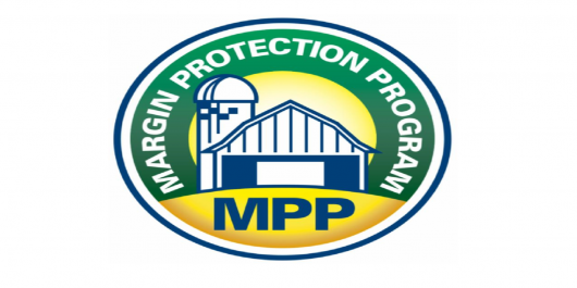 Margin Protection Program
